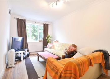 Thumbnail 2 bed flat for sale in Claremont Road, Queens Park