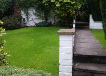 Thumbnail 3 bed end terrace house to rent in Main Road, Crynant, Neath