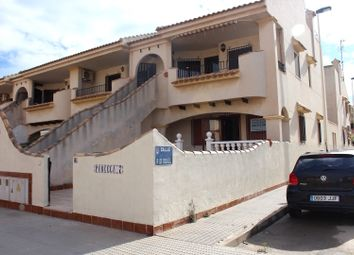 Thumbnail Block of flats for sale in Los Alcazares, Costa Blanca, Valencia, Spain