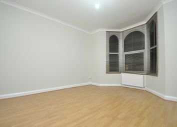 Thumbnail 2 bedroom flat to rent in Barclay Road, Walthamstow