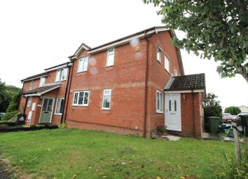 2 bed property for sale in Ormonds Close, Bradley Stoke, Bristol BS32