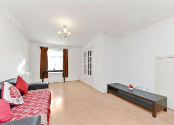 Thumbnail 3 bed semi-detached house to rent in St. Pauls Close, Ealing