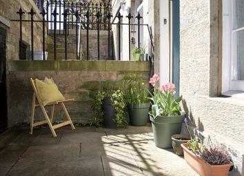 1 bed flat to rent in Cumberland Street, Edinburgh EH3