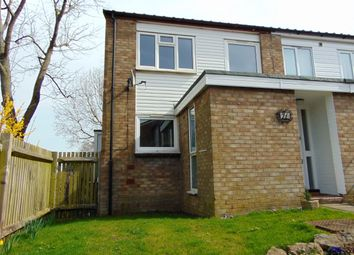 3 bed end terrace house for sale in Viney Bank, Courtwood Lane, Forestdale CR0