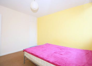 Thumbnail Room to rent in Barrington Rd, Brixton, London