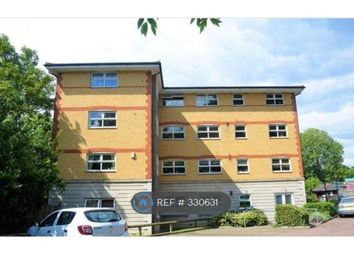 Thumbnail 2 bed flat to rent in Catherine House, Isleworth
