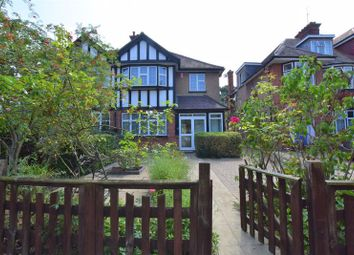 Thumbnail 3 bed semi-detached house for sale in Whitmore Road, Harrow