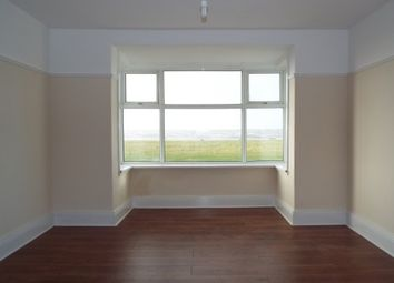 Thumbnail 3 bed flat to rent in Burbo Bank Road North, Blundellsands