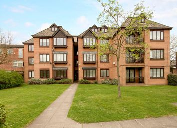 Thumbnail 1 bed flat for sale in Coombe Lane West, Kingston Upon Thames