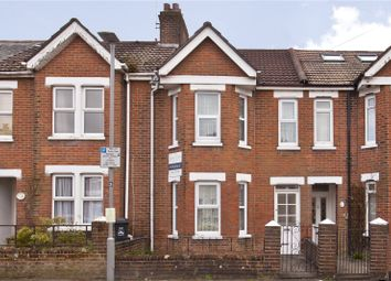 Thumbnail 2 bed property for sale in St. Margarets Road, Heckford Park, Poole