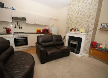Thumbnail 2 bed property for sale in Edward Street, Brighouse