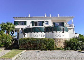 Thumbnail 3 bed apartment for sale in Vale Do Lobo, Vale Do Lobo, Loulé, Central Algarve, Portugal