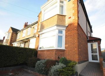 3 bed semi-detached house to rent in Belgrave Road, Coventry CV2