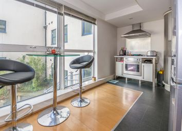 Thumbnail 1 bedroom flat for sale in Paradise Street, Birmingham