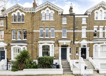 Thumbnail 1 bed flat for sale in King Henrys Road, Primrose Hill, London