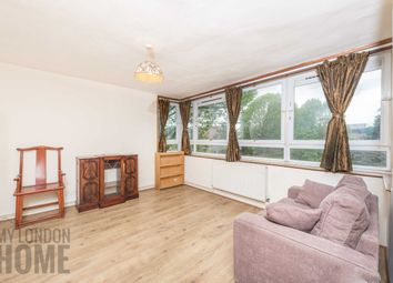Thumbnail 2 bed flat to rent in Procter House, Avondale Square, Bermondsey, London