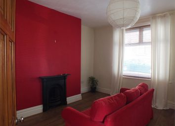 Thumbnail 2 bed end terrace house to rent in 127 Devenshire Street, Keighley, West Yorkshire, 2Lu.