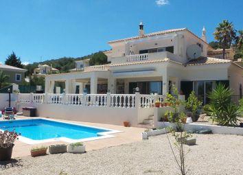 Thumbnail 4 bed villa for sale in Picota, Boliqueime, Loulé, Central Algarve, Portugal
