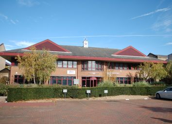 Thumbnail Office to let in The Belfry, Colonial Way, Watford
