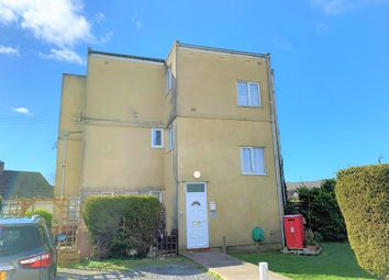 2 bed flat for sale in St. Bridges Close, Kewstoke, Weston-Super-Mare BS22