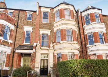Thumbnail 3 bed flat for sale in Gondar Gardens, London