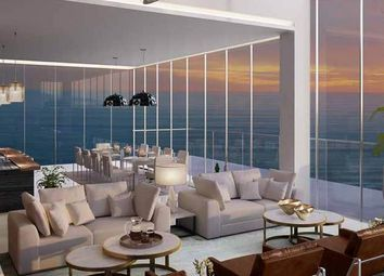 Thumbnail 2 bed apartment for sale in 1Jbr, Jumeirah Beachfront, Dubai Marina, Dubai