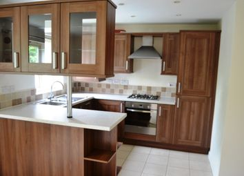 Thumbnail 1 bedroom flat for sale in 48 Progress Drive, Bramley