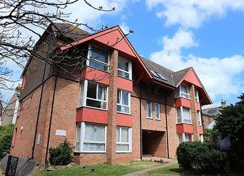 1 bed flat for sale in 169 Langney Road, Eastbourne BN22