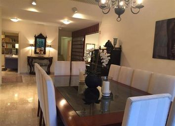 Thumbnail 4 bed villa for sale in Ayia Fila, Limassol (City), Limassol, Cyprus