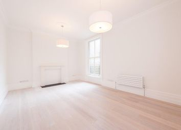 Thumbnail 2 bed flat to rent in Colosseum Terrace, Regents Park, London