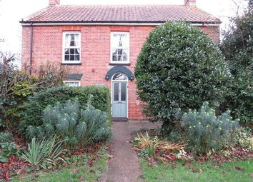 Thumbnail 5 bed property to rent in Damgate Lane, Martham, Great Yarmouth