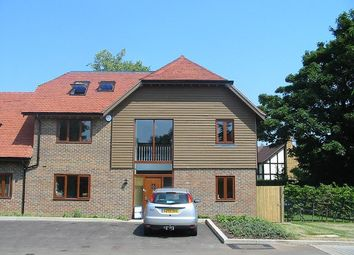 Thumbnail 4 bed semi-detached house to rent in Clenches Farm, Clenches Farm Road, Sevenoaks