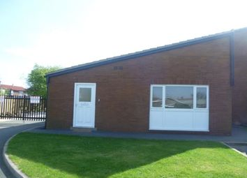 Thumbnail 3 bed bungalow to rent in Westmead, Castleford