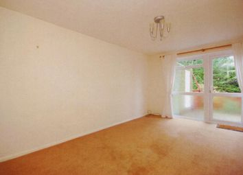 Thumbnail 1 bed flat to rent in Closemead Close, Northwood