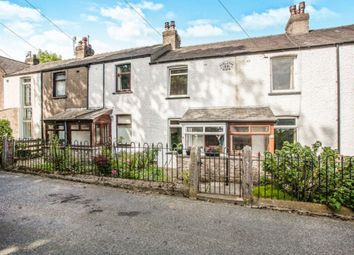 Thumbnail 2 bed terraced house for sale in Farleton View, Holme, Carnforth