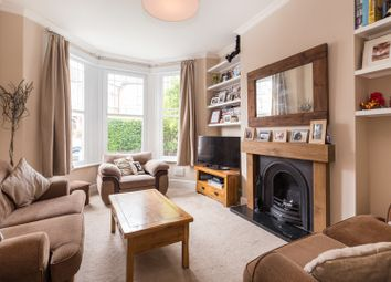 Thumbnail 1 bed flat for sale in Rathcoole Avenue, Crouch End