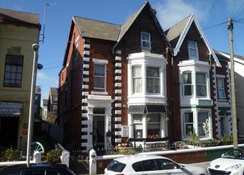 Hotel/guest house for sale in Shirley Dene Hotel, 20 Osborne Road, Blackpool, Lancashire FY4