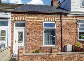 Thumbnail 1 bedroom cottage for sale in Scotland Street, Ryhope, Sunderland