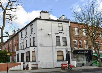 Thumbnail 1 bed flat to rent in Goldhurst Terrace, Swiss Cottage, London