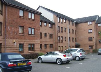 Thumbnail 2 bedroom flat to rent in Clyde Street, Camelon, Falkirk