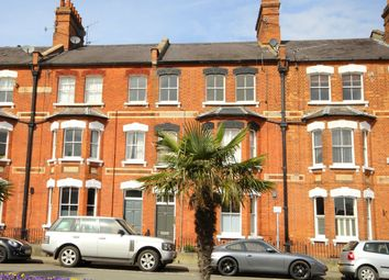 Thumbnail 2 bedroom flat for sale in Station Road, Henley-On-Thames