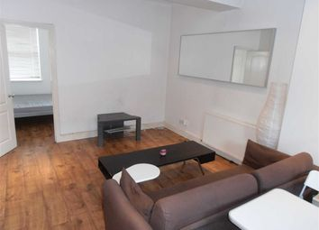 Thumbnail 2 bed flat to rent in Cheapside, Wood Green, London