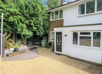 4 bed semi-detached house for sale in Felsted Road, Billericay CM11