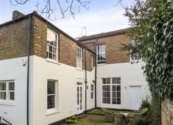 Thumbnail 5 bed link-detached house for sale in New Road, Leighton Buzzard
