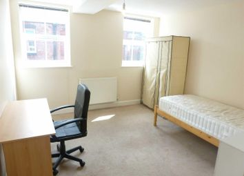 Thumbnail Studio to rent in Old Bank Lane, Guide, Blackburn