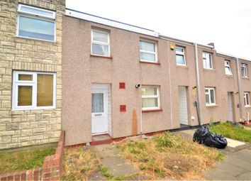 Thumbnail 3 bed flat to rent in Pimpernel Way, Romford