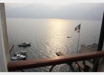 Thumbnail 1 bed apartment for sale in Carate Urio, Como, Italy
