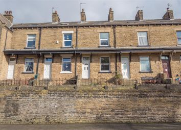 Thumbnail 4 bed terraced house for sale in Bowling Hall Road, Bradford