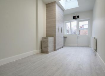 Property to rent in Beaumont Avenue, Wembley HA0
