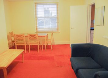 Thumbnail 2 bed flat to rent in The Mall, London